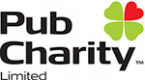 Pub Charity Ltd